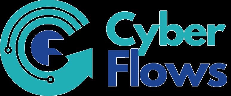 Cyber Flows